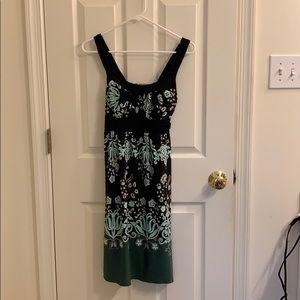 LaBelle women's dress